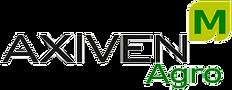 AxivenAgro-logo.png