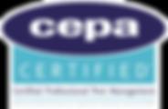 CEPA EN16636 Agrologika Απεντόμωση & Συμβουλευτική
