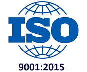 iso9001-2.png