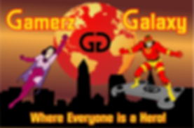 Gamerz Galaxy Sign Panel.png