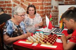 2017. Nidzica. Polska Gra Open 105