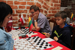 2017. Nidzica. Polska Gra Open 57