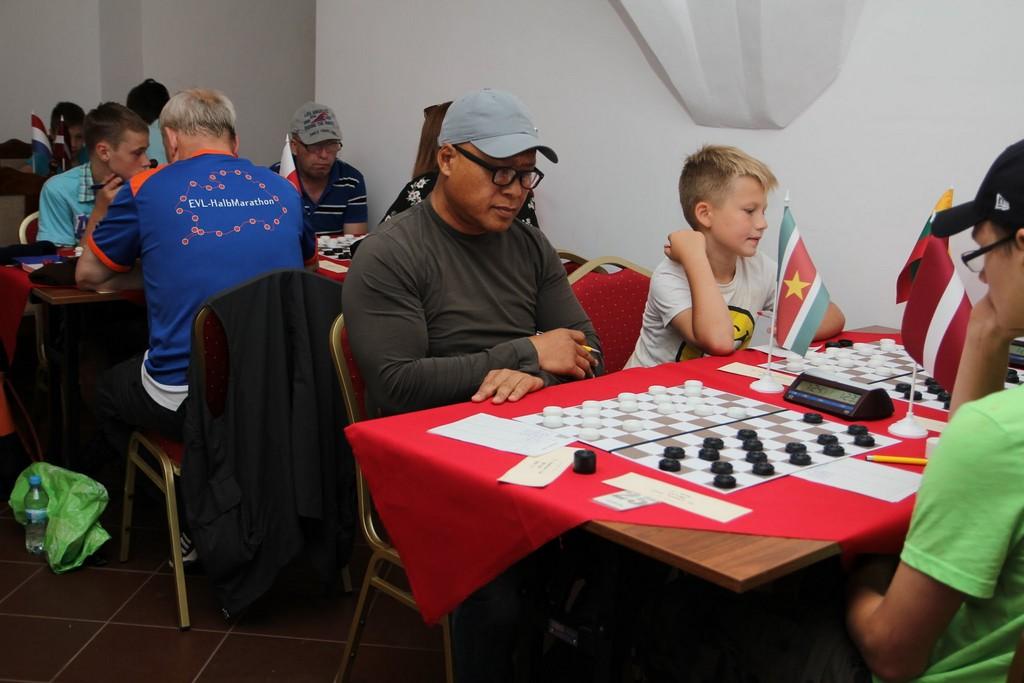 2017. Nidzica. Polska Gra Open 66