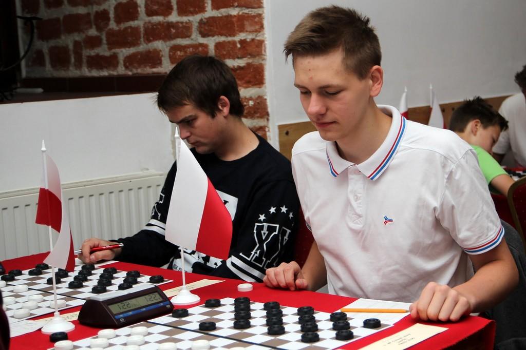2017. Nidzica. Polska Gra Open 51