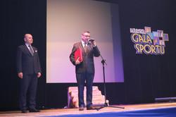 2018. Leszek Petlicki - Rada Sportu Miasta Mlawa 5