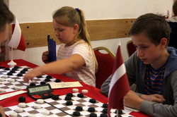 2017. Nidzica. Polska Gra Open 21
