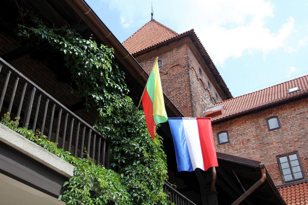 2017. Nidzica. Polska Gra Open 127