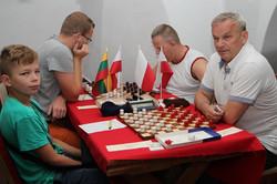 2017. Nidzica. Polska Gra Open 117