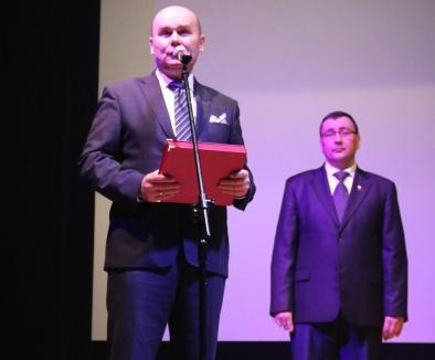 2018. Leszek Petlicki - Rada Sportu Miasta Mlawa 1