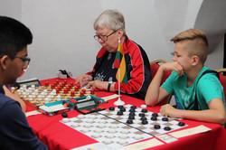 2017. Nidzica. Polska Gra Open 72