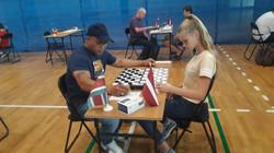 2018. Zuromin. Polska Gra Open 51