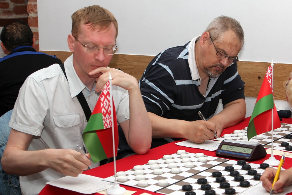 2017. Nidzica. Polska Gra Open 107