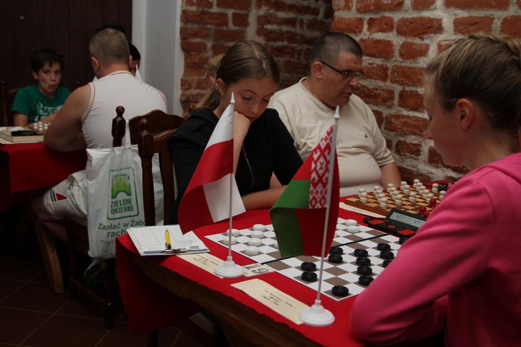 2017. Nidzica. Polska Gra Open 58