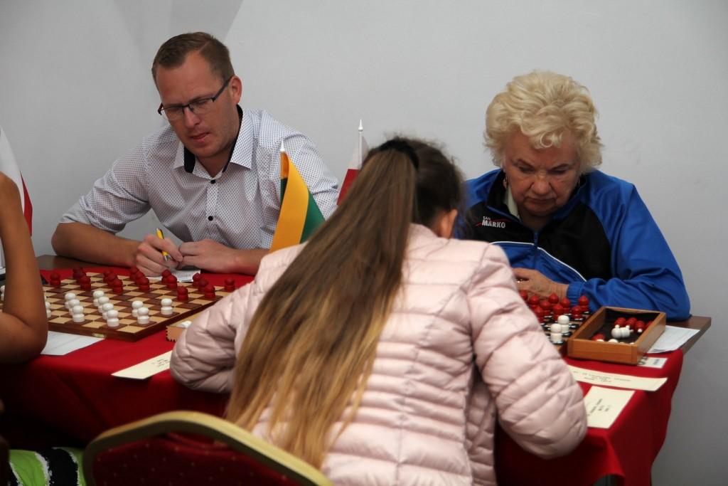 2017. Nidzica. Polska Gra Open 69