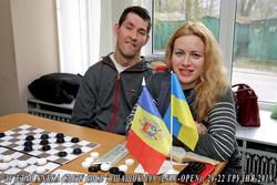 2019. Lviv. IDCD Cup 025