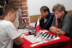 2017. Nidzica. Polska Gra Open 111