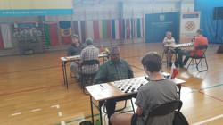 2018. Zuromin. Polska Gra Open 33