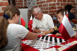 2017. Nidzica. Polska Gra Open 101