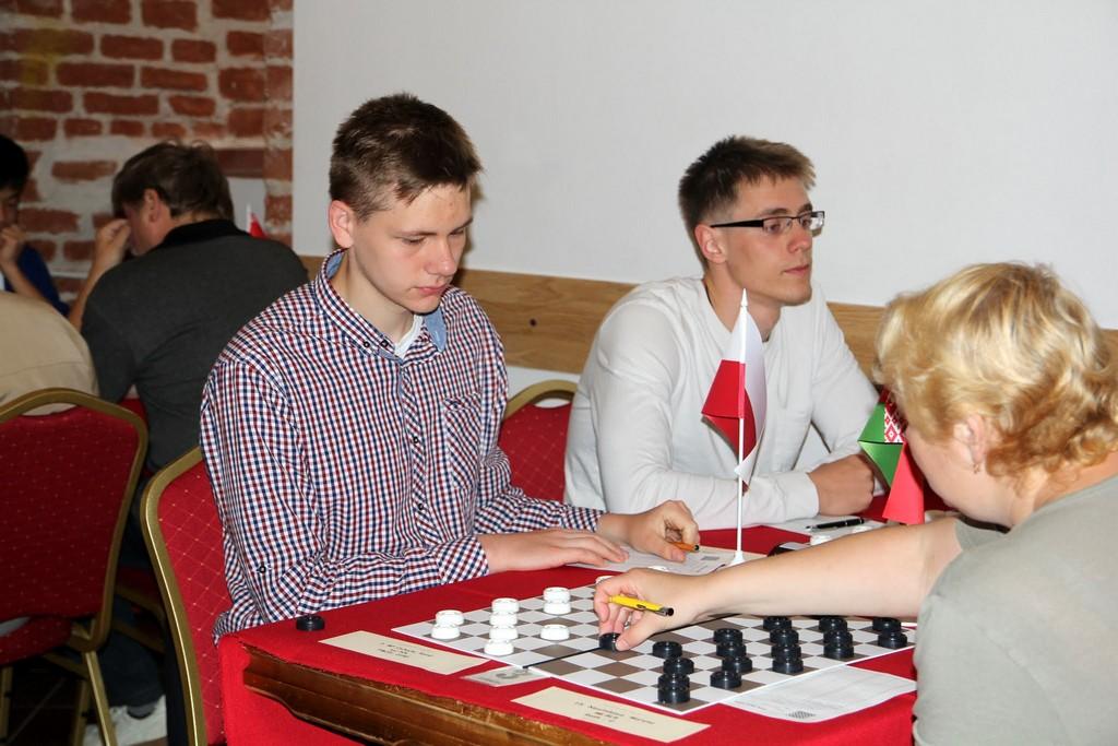 2017. Nidzica. Polska Gra Open 25