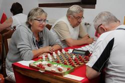 2017. Nidzica. Polska Gra Open 71