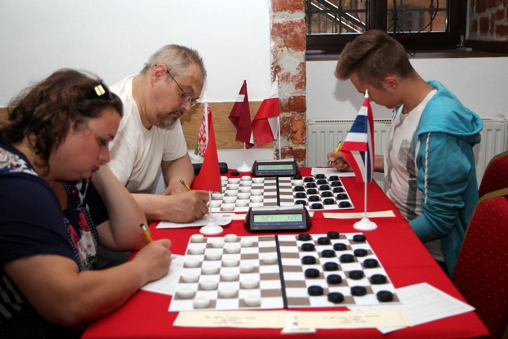 2017. Nidzica. Polska Gra Open 81