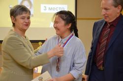 2018. Zelenograd. Russia Deaf Draughts Champ. 139