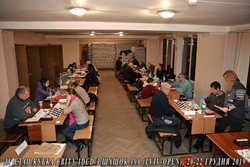 2019. Lviv. IDCD Cup 028