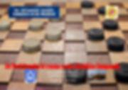 2020. Bialy Dunajec. Poster (1024).jpg