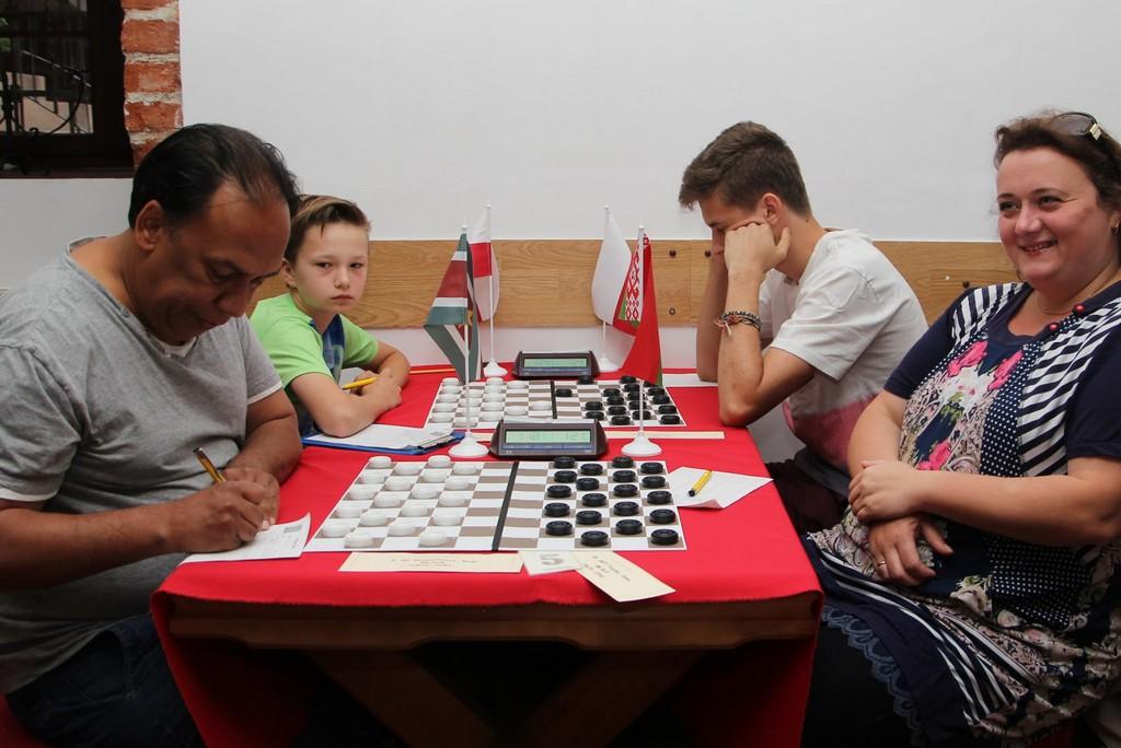 2017. Nidzica. Polska Gra Open 56