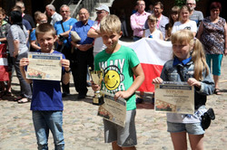 2017. Nidzica. Polska Gra Open 138