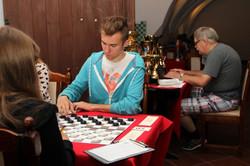 2017. Nidzica. Polska Gra Open 113