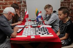 2017. Nidzica. Polska Gra Open 55