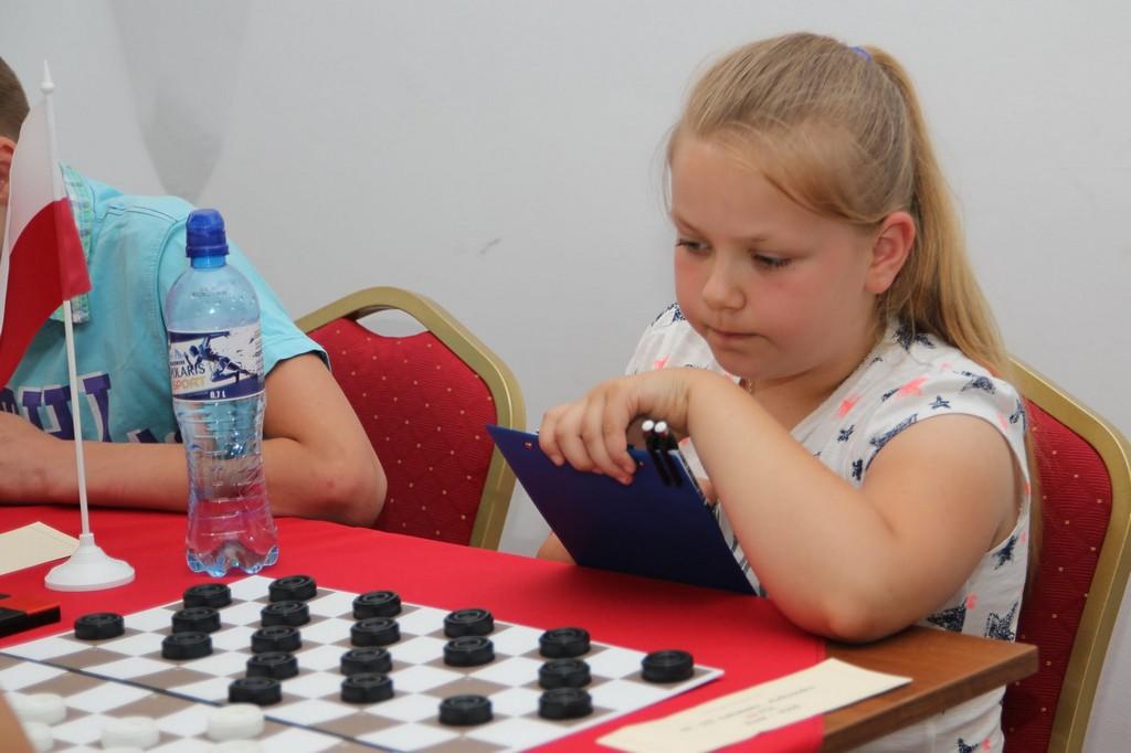 2017. Nidzica. Polska Gra Open 93