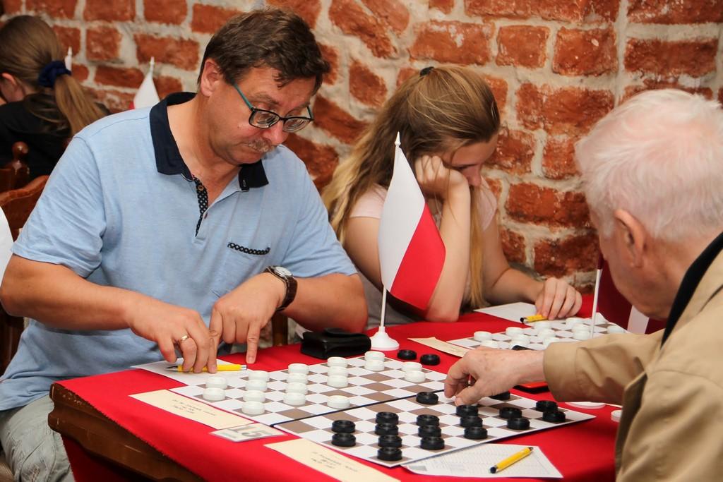 2017. Nidzica. Polska Gra Open 87