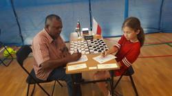 2018. Zuromin. Polska Gra Open 44