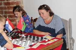2017. Nidzica. Polska Gra Open 27