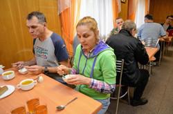 2018. Zelenograd. Russia Deaf Draughts Champ. 93