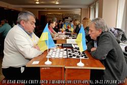 2019. Lviv. IDCD Cup 002