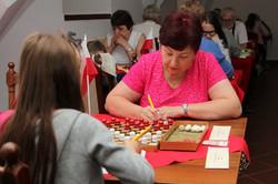 2017. Nidzica. Polska Gra Open 65