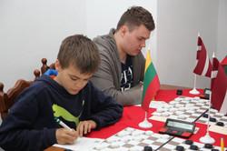 2017. Nidzica. Polska Gra Open 94