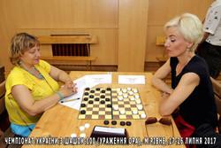 2017. Rivne. Ch Ukraine Parapledgia 00042