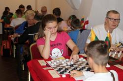 2017. Nidzica. Polska Gra Open 33