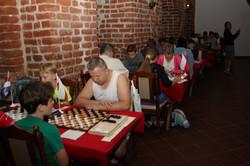 2017. Nidzica. Polska Gra Open 64