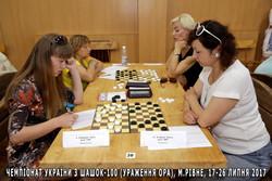 2017. Rivne. Ch Ukraine Parapledgia 00041