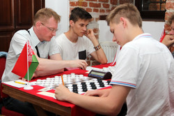 2017. Nidzica. Polska Gra Open 83