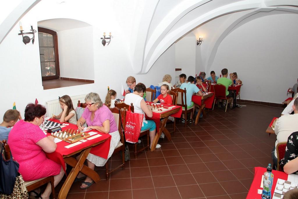 2017. Nidzica. Polska Gra Open 98
