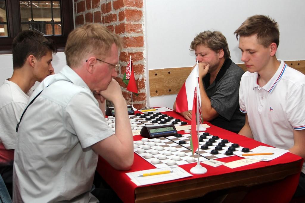 2017. Nidzica. Polska Gra Open 84