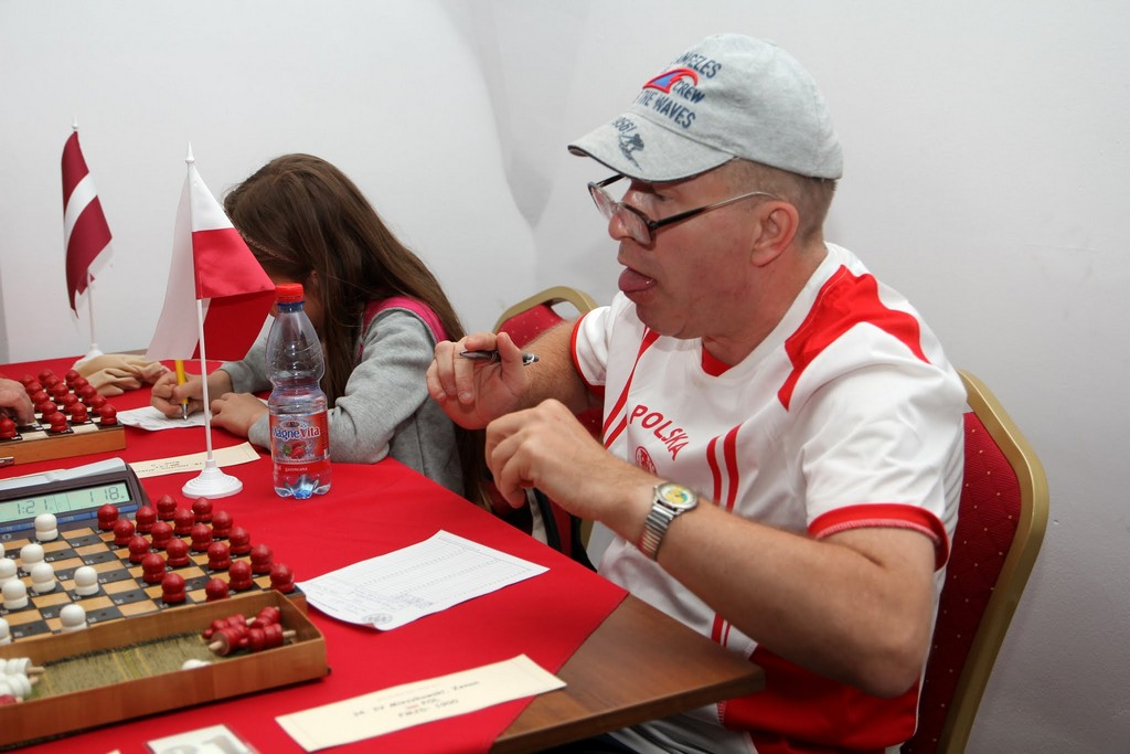 2017. Nidzica. Polska Gra Open 120
