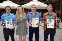 2018. Nidzica. 2nd European Draughts-64 Disabilities Champ. 59