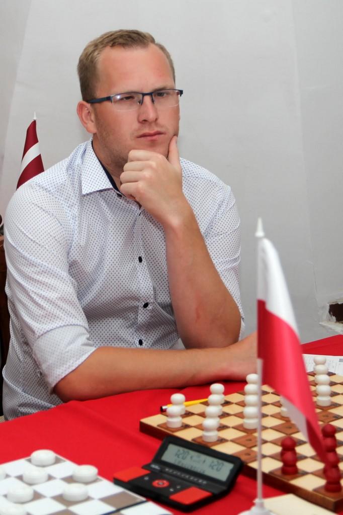 2017. Nidzica. Polska Gra Open 73